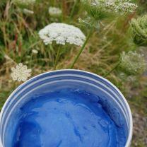 Calendula and Yarrow magic gel 100ml