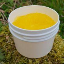 moisturising gel 125ml